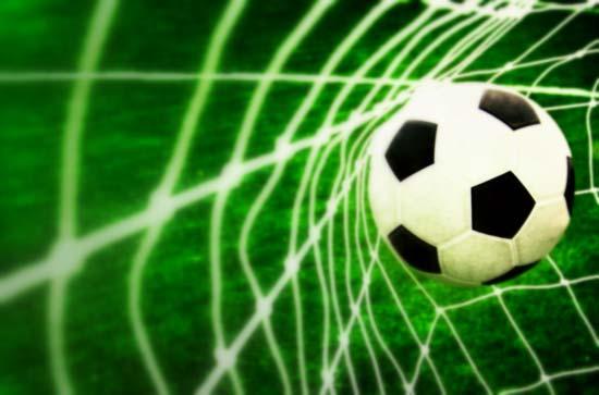 Стратегии за залагане на Гол-Гол на футбол