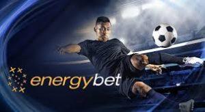 Energybet mobile betting