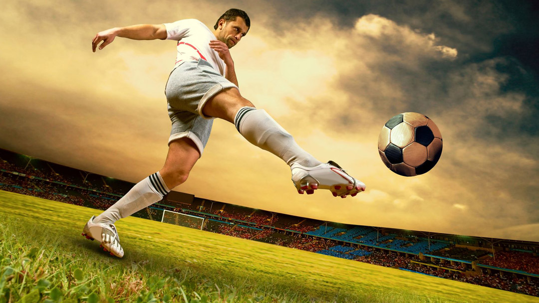 Специални залози на футбол в онлайн букмейкърите