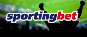 Sportingbet sportfogadás bónuszok