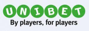 Unibet - jogos de futebol